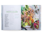 The Australian Women's Weekly Everyday Powerfoods Cookbook 4