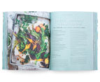 The Australian Women's Weekly Veg Out! Cookbook 4