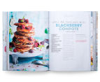 The Australian Women's Weekly Everyday Powerfoods Cookbook 5