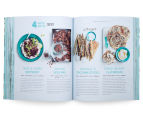 The Australian Women's Weekly Veg Out! Cookbook 5