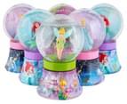6 x Disney Princess Bubble Bath Glitter Globe 235mL 1