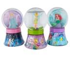 6 x Disney Princess Bubble Bath Glitter Globe 235mL 4