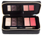 Dior Holiday Couture Collection Smoky Palette for Eyes & Lips 2