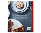 Sweet by Alison Thompson Cookbook 2