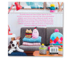 Mollie Makes: How To Knit Book 2