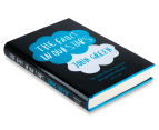 The Fault In Our Stars by John Green 3