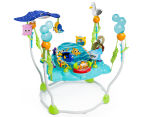 Finding Nemo Sea Of Activities Jumper 1
