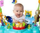 Finding Nemo Sea Of Activities Jumper 3