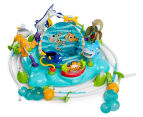 Finding Nemo Sea Of Activities Jumper 6