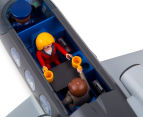 Playmobil Plane Building Set 6