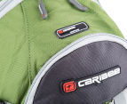 Caribee Stratos XL Sports Pack - Envy Green 4