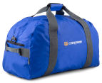 Caribee Zambezi 65 Wet Bag - Blue 2