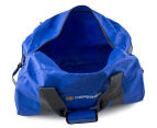 Caribee Zambezi 65 Wet Bag - Blue 6