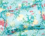 Bianca Macey Queen Bed Quilt Cover Set - Multi 5