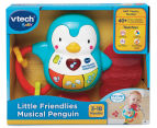 VTech Little Friendlies Musical Penguin 1