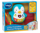 VTech Little Friendlies Musical Penguin 2