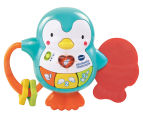 VTech Little Friendlies Musical Penguin 3