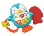 VTech Little Friendlies Musical Penguin 4