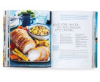 Lyndey Milan's Taste Of Australia Cookbook 6