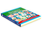 The Complete Dictionary & Thesaurus 3