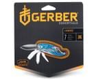 Gerber Curve Multi-Tool 5