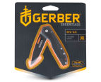 Gerber Essentials STL 2.5 Folding Knife 5