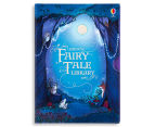 Usborne Fairy Tale Library Boxed Set 2