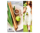 Marie Claire Fresh & Fast Cookbook 2