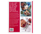 Whole Food Slow Cooked Cookbook 2