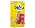 3 x BelVita Breakfast Biscuit Cranberry 300g 2