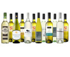 Whites Galore 12-Bottle Mix 1