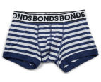 Bonds Boys' Fit Trunk - Stripe 36 1