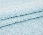 Luxury Living 40x60cm Hand Towel 4-Pack - Coastal 3