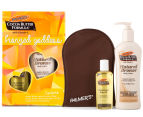 Palmer's Cocoa Butter Formula Bronzed Goddess Pack 1