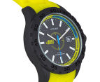 Yamaha By TW Steel VR1 40mm Watch - Yellow/Black 3