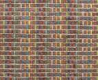Scandi Floors Artisan Wool 225x155cm Rug - Grey 5