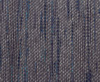 Handwoven Wool & Jute Flatweave 280x190cm Rug - Lily 4