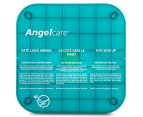 Angelcare Deluxe Movement & Sound Monitor 4