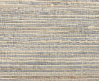 Scandi Floors Artisan Hemp 320x230cm Rug - Silver 5