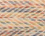 Scandi Floors Artisan Wool 280x190cm Rug - Multi 5