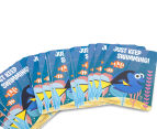 Finding Dory Fish Card Game 3
