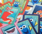 Finding Dory Fish Card Game 4