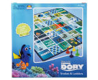 Finding Dory Snakes & Ladders 1
