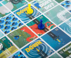 Finding Dory Snakes & Ladders 3