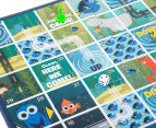 Finding Dory Snakes & Ladders 5