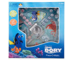 Finding Dory Press-O-Matic 1