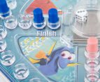 Finding Dory Press-O-Matic 5