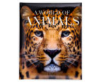 A World Of Animals Book 1