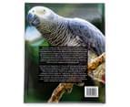 Endangered Species Book 2