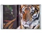Endangered Species Book 5